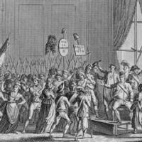 Rivoluzione francese: cause, cronologia, eventi e protagonisti