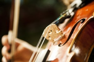 Seconda prova maturità 2017 liceo musicale e coreutico: guida alla traccia