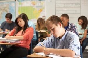 Classifica licei di Roma: le scuole migliori