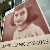 Diario di Anna Frank: storia, analisi e trama