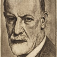 Freud: biografia, pensiero e psicoanalisi