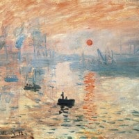 Impressionismo: caratteristiche, esponenti ed opere
