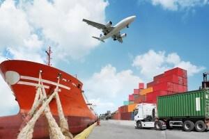 Seconda prova Istituto Tecnico Trasporti e Logistica