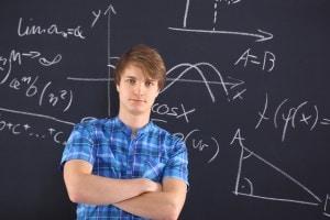 Fisica alla maturità 2017? Le opinioni dei prof