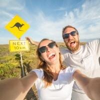 Borse di studio per l'Australia? Ecco una grande opportunità