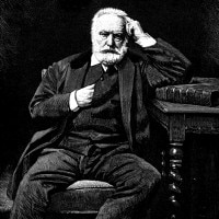 I Miserabili di Victor Hugo: trama e analisi