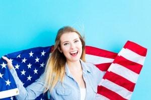 Borse di Studio per gli Stati Uniti, programma Fulbright 2017