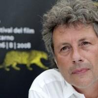 Seta di Alessandro Baricco: trama e spiegazione