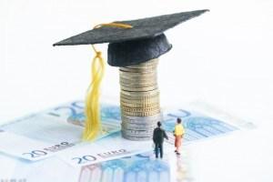 76 borse di studio dall'Università Sapienza