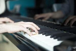 Materie seconda prova maturità liceo musicale e coreutico