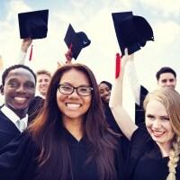 Classifica delle università italiane: ecco le migliori