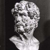 Satira: significato e definizione