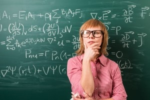 Materie maturità 2017: dubbi su fisica