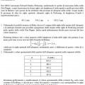 Problema 2 - pagina 1