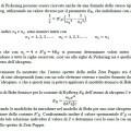 Problema 2 - pagina 2