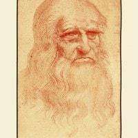 Leonardo da Vinci: biografia, opere e invenzioni