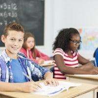 Analisi grammaticale: come si fa