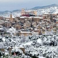 Scuole chiuse 19, 20 e 21 gennaio per maltempo e terremoto