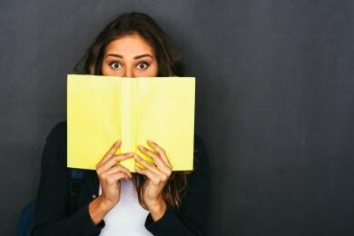 Maturità 2017: le scuole che conoscono già le materie della seconda prova