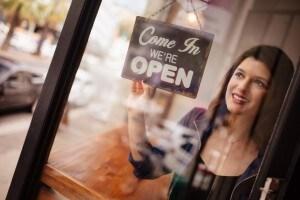 Come aprire un negozio: idee