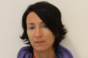 Chiara Grosso, CEO di Fourstars