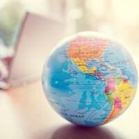 Tema sulla globalizzazione