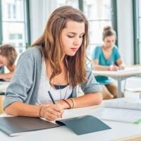Test Invalsi: perché gli studenti del 2017 sono i più sfortunati