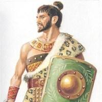 Spartaco, storia dello schiavo gladiatore di Roma