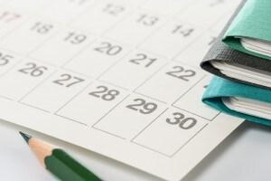 Iscrizioni scuola: proroga della scadenza