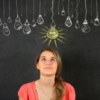 Tesine di maturità per il Liceo delle Scienze Umane: idee e percorsi