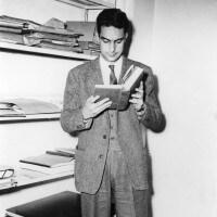Italo Calvino: biografia, opere e pensiero