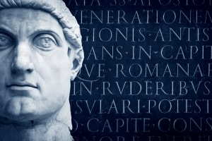 Versione di Quintiliano seconda prova maturità: aiuto alla traduzione