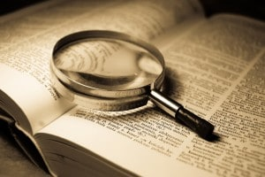 Versione di Seneca seconda prova maturità: aiuto alla traduzione