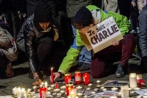 Charlie Hebdo: la satira ha limiti?