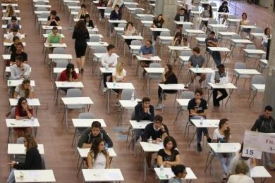 Test ingresso 2017: tutto sul numero chiuso