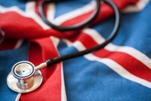 Test medicina in inglese