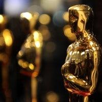 Oscar 2017: i film ispirati a storie vere e personaggi storici