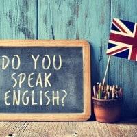 Insegnare inglese: lavoro per l'estate 2017