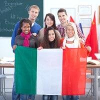 Insegnare italiano all'estero: il bando del Miur per il 2017/2018