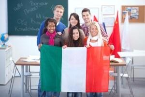 Insegnare italiano all'estero: il bando del Miur