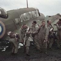 Seconda Guerra Mondiale: cronologia, battaglie e protagonisti