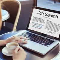 Orientamento: figure professionali e lauree più richieste nei prossimi anni