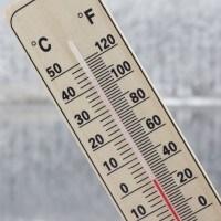 Temperatura: definizione e unità di misura