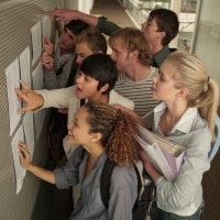 Terza prova maturità 2017: voto e correzione