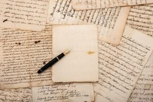 In morte del Fratello Giovanni: parafrasi e analisi del sonetto di Foscolo
