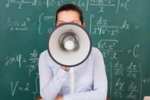 Maturità 2017, commissioni interne in alcune scuole