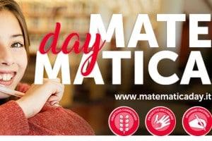 Matematica Day 2017