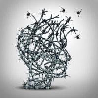 Tema sulla libertà di pensiero