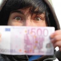 Bonus 500 euro 1999: cosa sapere sul bonus cultura 2017
