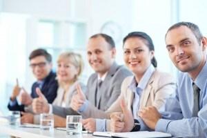 Commissari esterni maturità: cosa chiedono all'orale